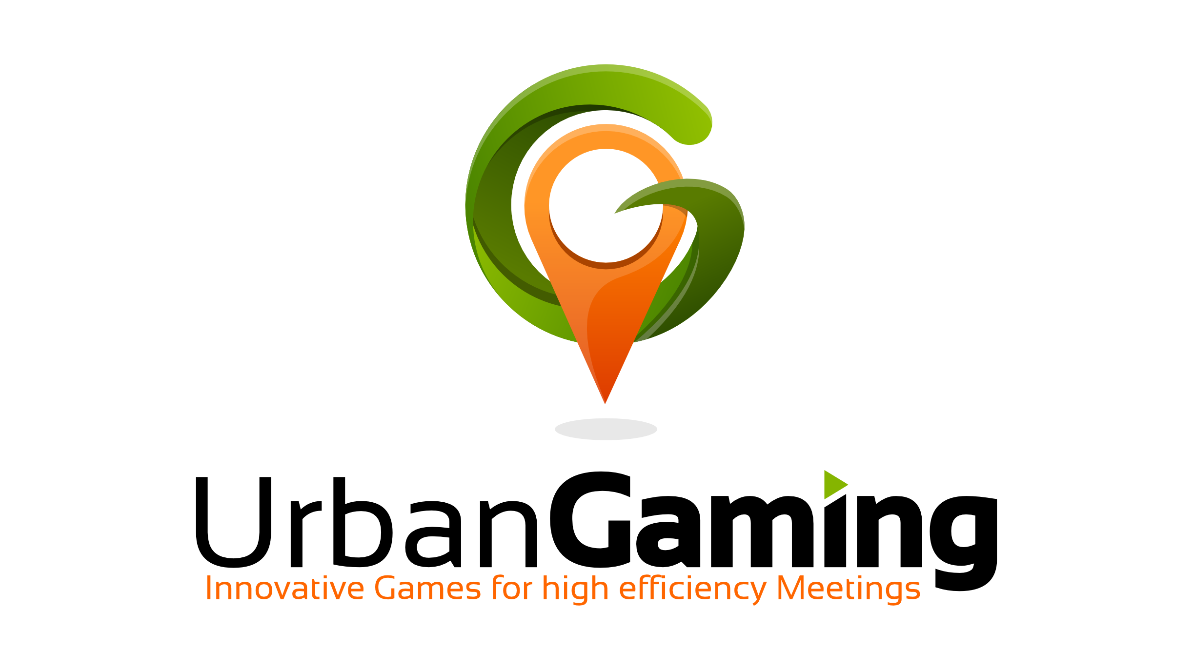 URBAN-GAMING-Gradients